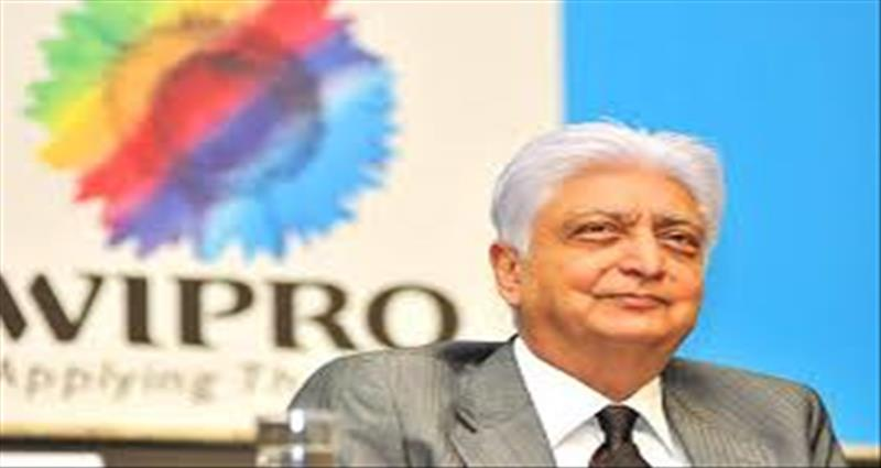 LIFE LESSONS FROM AZIM PREMJI (An extraordinary Leader, Manager and Human)