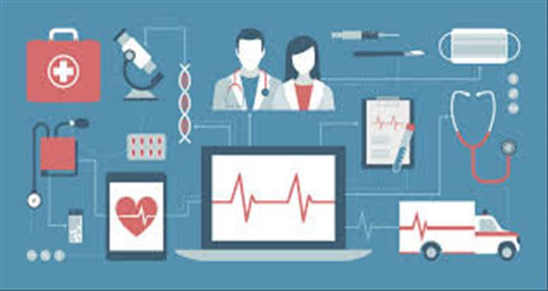 Internet of Medical Things: Transforming medical care